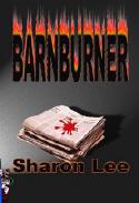Embiid Barnburner cover