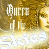 queenoftheskies's Avatar